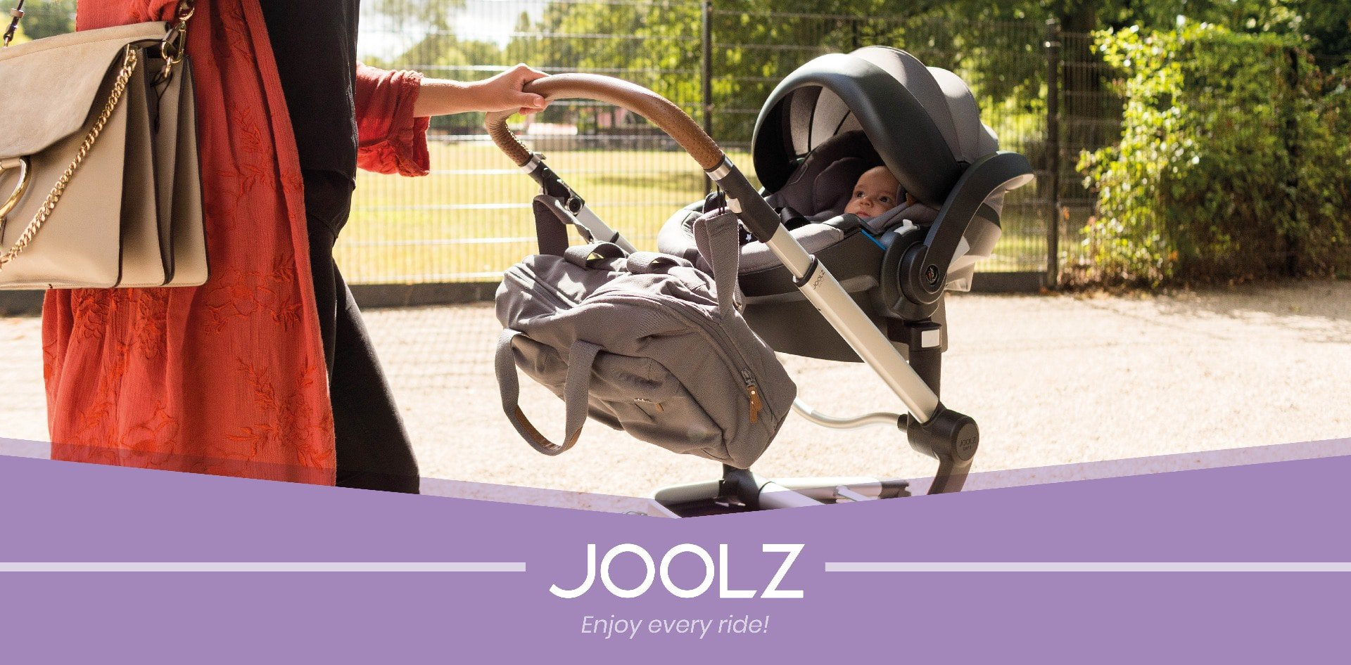 Joolz   Babyhuys