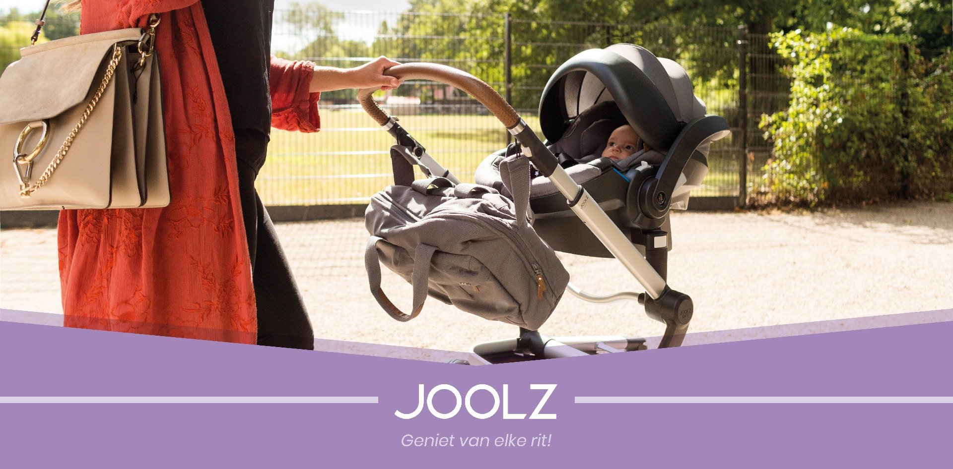 Joolz | Babyhuys