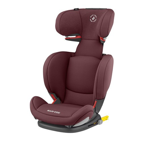 Maxi-Cosi_RodiFix_AirProtect_Autostoel_Authentic_Red_Babyhuys
