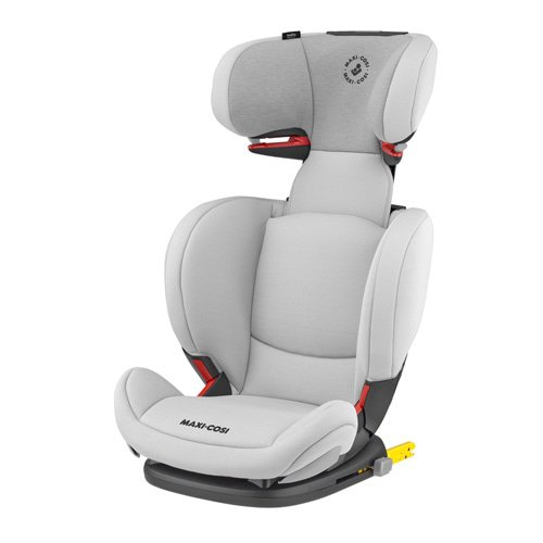 Maxi-Cosi_RodiFix_AirProtect_Autostoel_Authentic_Grey_Babyhuys