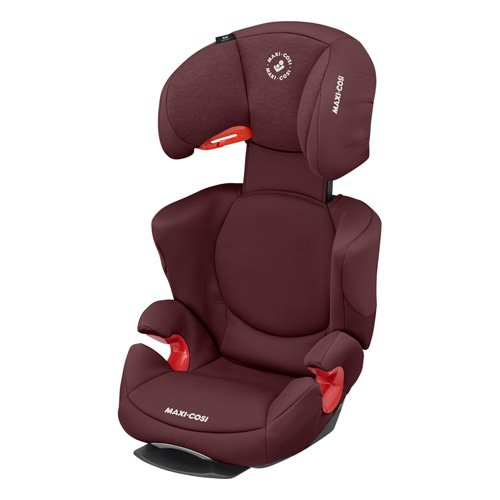 Maxi-Cosi_Rodi_Airprotect_Autostoel_Authentic_Red_2020_Babyhuys