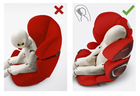 cybex_solution_Z-Fix_babyhuyswebshop.nl
